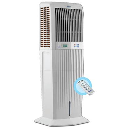 buy SYMPHONY AIR COOLER STORM 100 i :White