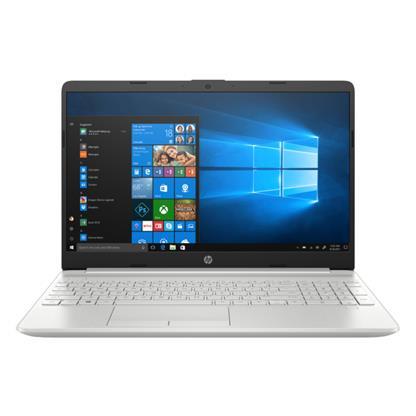 buy HP 11TH CI5 8GB 1TB 15SDU3032TU :HP