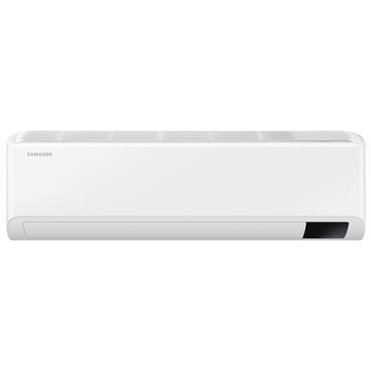 buy SAMSUNG AC AR24AY4YAWK (4 STAR-INV) 2.0TON SPL - SET :Inverter