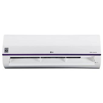 buy LG AC LSNQ18BNYD (4 STAR-INVERTER) 1.5T SPL :LG