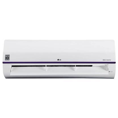 buy LG AC LSNQ18BNYD (4 STAR-INVERTER) 1.5T SPL :Inverter