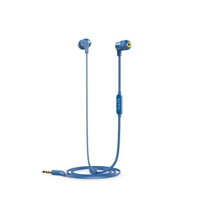 buy INFINITY EARPHONE WYND300 BLUE :Infinity