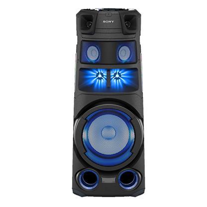 buy SONY WIRELESS PARTY SPEAKER MHCV83 :Sony