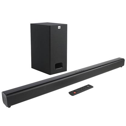 buy JBL 2.1 CH SOUNDBAR CINEMA SB130 :JBL