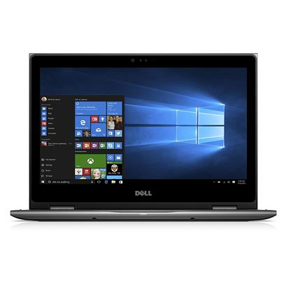 buy DELL INS13 7TH CI3 4GB 1TB TCH B564101WIN9SIL(5378) :Dell