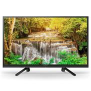 buy Sony KLV32R422F 32 (80cm) HD Ready LED TV