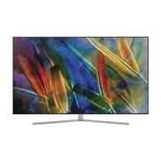 buy Samsung QA65Q7FNA 65 (165cm) 4K Smart QLED TV