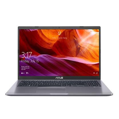 buy ASUS 10TH CI3 4GB 1TB X509JABQ836T :Asus