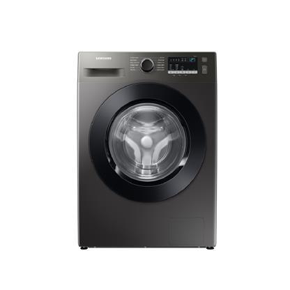 buy SAMSUNG WM WW70T4020CX INOX (7.0 KG) :Fully Automatic