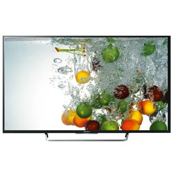 buy SONY 3D SMART LED KDL50W800D :Sony