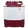 LG P7559R3FABG 6.5Kg Semi Automatic Washing Machine