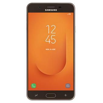 buy SAMSUNG MOBILE J7 PRIME 2 G611FF 3GB 32GB GOLD :Samsung