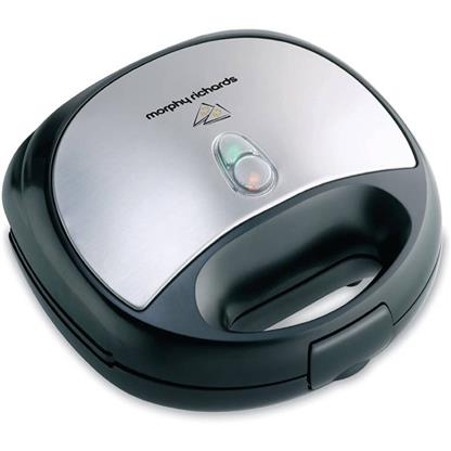 buy M/RCRD SANDWICH TOASTER SM-3006 :Morphy Richards