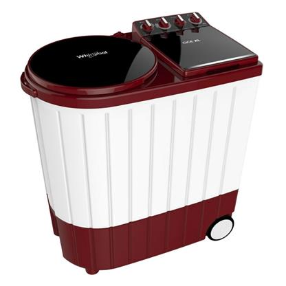 buy WHIRLPOOL WM ACE XL 9.5 CORAL RED-5 (9.5KG) :Whirlpool
