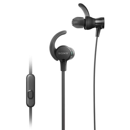 buy SONY EARPHONE MDRXB510AS :Sony