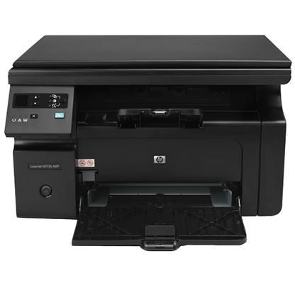 buy HP LASERJET PRINTER M1136 MFP :HP