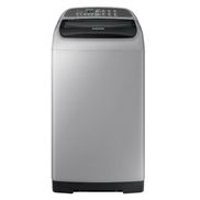 buy Samsung WA62M4200HV 6.2Kg Fully Automatic Washing Machine