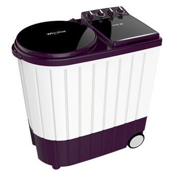 buy WHIRLPOOL WM ACE XL 9.5 ROYAL PURPLE 5 (9.5KG) :Whirlpool