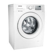 buy Samsung WW80J4233KW 8Kg Fully Automatic Washing Machine