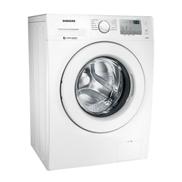 buy Samsung WW80J4233KW 8Kg Fully Automatic Washing Machine