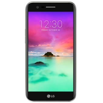 buy LG MOBILE K10 2017 LGM250I TITAN :LG