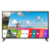 LG 49LJ617T 49(123cm) FULL HD Smart LED TV