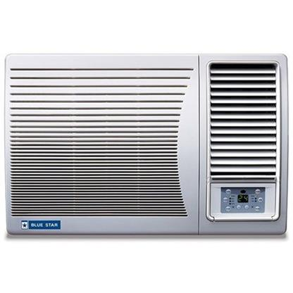 buy BLUE STAR AC 5W18LD (5 STAR) 1.5TN WIN :Air Conditioners