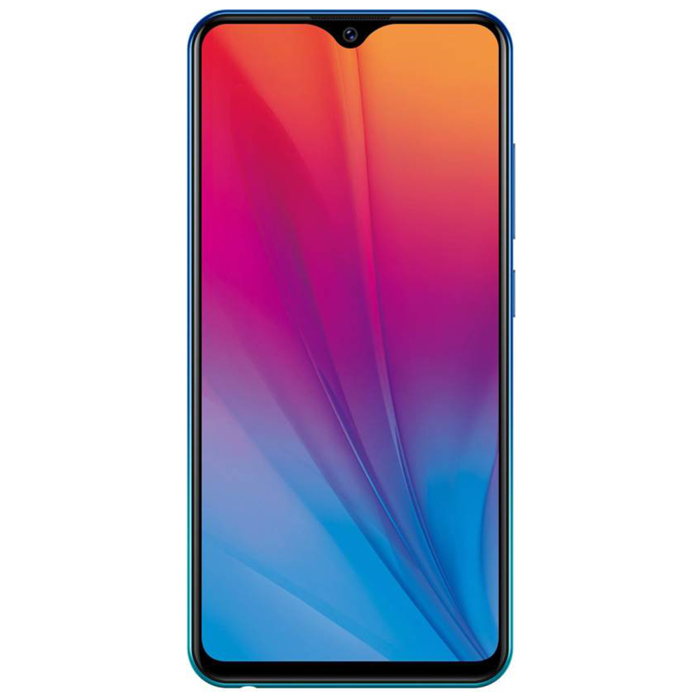 751584373 Vivo Y91i (2GB 32GB Ocean Blue) Price in India - buy Vivo Y91i (2GB ...