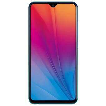 buy VIVO MOBILE Y91i 2GB 32GB OCEAN BLUE :Vivo