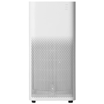buy XIAOMI MI AIR PURIFIER 2 :MI