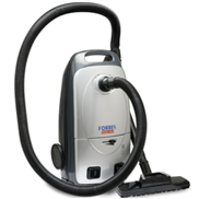 buy Eureka Forbes Trendy ST Vacuum Cleaner