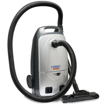Eureka Forbes Trendy St Vacuum Cleaner Price In India