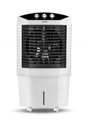 buy USHA AIR COOLER DYNAMO 70DD1 WHITE :Usha