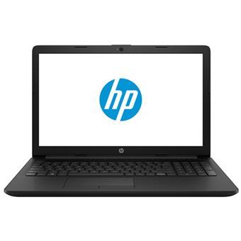 buy HP LAPTOP 15DB0170AU :HP