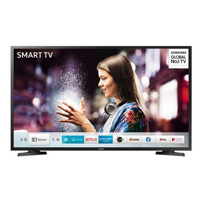 buy SAMSUNG SMART LED UA32T4550 :(2021 Model)
