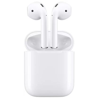 buy APPLE AIRPODS WITH CHARGING CASE MV7N2HN/A :Apple