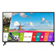 LG 43LJ617T 43(108cm) Full HD Smart LED Tv