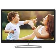 buy Philips 39PFL3931 39 (98 cm) HD Ready LED TV