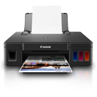 buy CANON PIXMA INKJET PRINTER G1010 :Canon