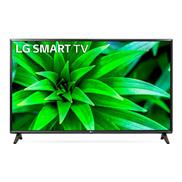 LG 43LM5600PTC 43 (108cm) Smart HD LED TV