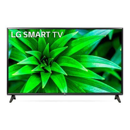 buy LG SMART LED 43LM5600PTC :LG