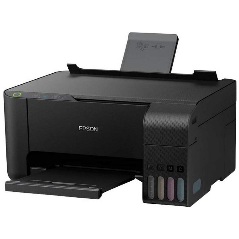 EPSON L3150 Inktank Printer Price in India - buy EPSON L3150