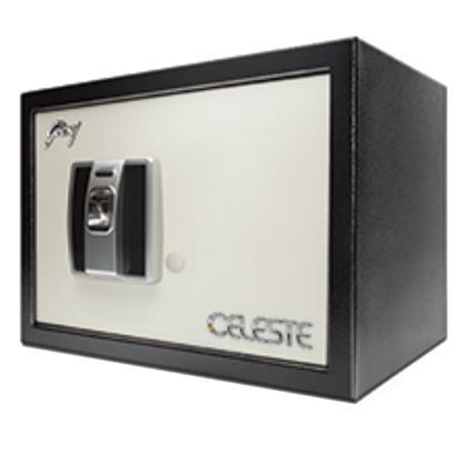 buy GODREJ SAFE CELESTE BIO :Electronic Safe