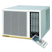 buy OGeneral AXGT18FHTB Window Air Conditioner (1.5 Ton, 3 Star)