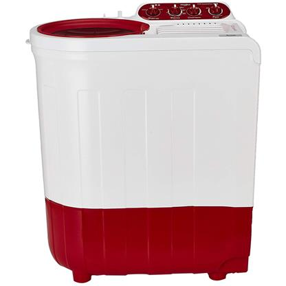 buy WHIRLPOOL WM ACE 7.0 SUPREME PLUS CORAL RED (5YR) :Whirlpool
