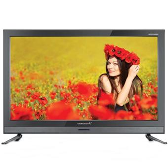 buy VIDEOCON LED VMP24FH29FAM :Videocon