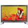 Videocon VMP24FH29FAM 24 (60cm) FULL HD LED TV