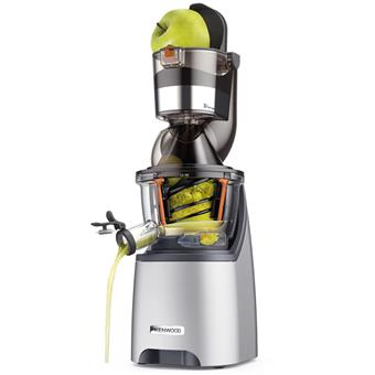 buy KENWOOD SLOW JUICER JMP800SI :Kenwood