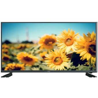 buy VISE LED VM32H601 :VISE