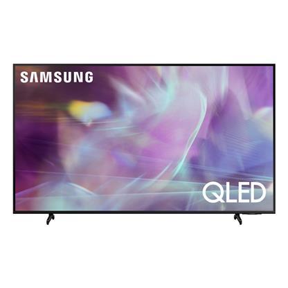 buy SAMSUNG QLED QA43Q60A :Samsung